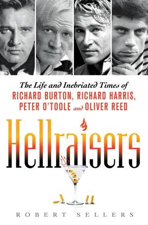 Hellraisers.JPG.jpeg