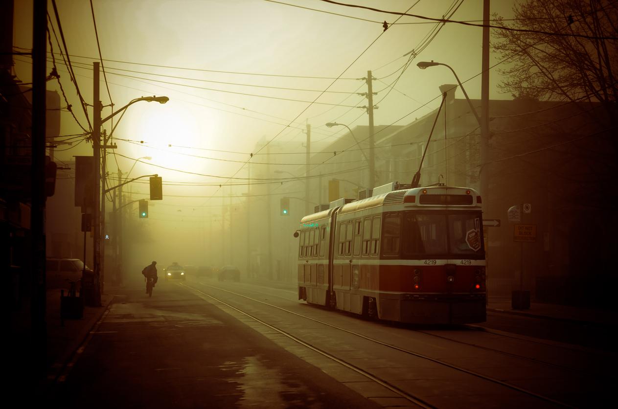 Transit 02