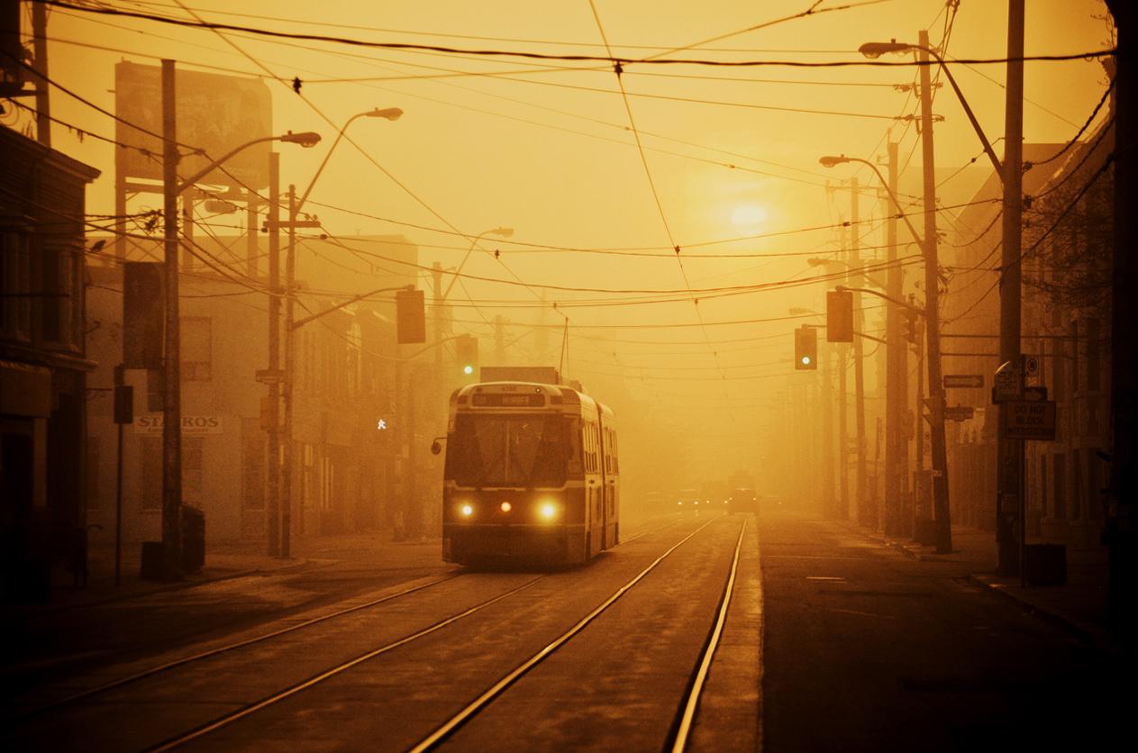 Transit 01